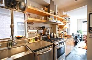 Functional Kitchen Design When Kitchen Accessories Become Decor Creating A