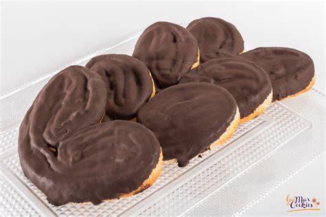 Chocolate Grande Coffee Toffee palmera grande de chocolate pasteler 237 a y reposter 237 a