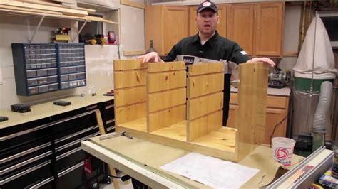 Ikea Bed Storage Ikea Trofast Hack Outdoor Sand Amp Water Table Full