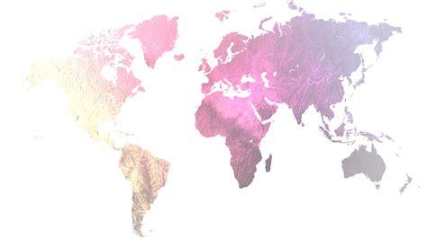 world map background world map background