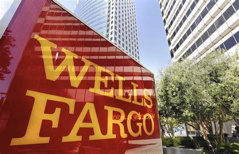 Fargo Court Records Even In Fraud Cases Fargo Customers Are Locked Into
