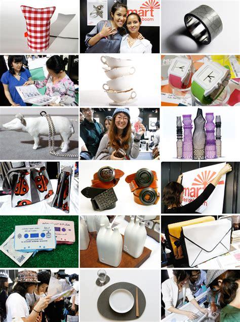 designboom mart tokyo designboom marts tokyo and copenhagen