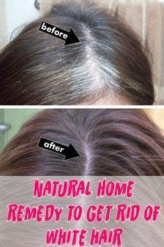 how to manage wory gray hair alinenathalieep n 228 hen pinterest mittens nest and