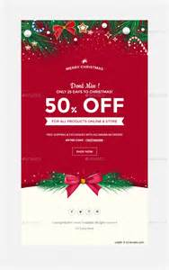 greeting email template finding the right greetings email template mailbird