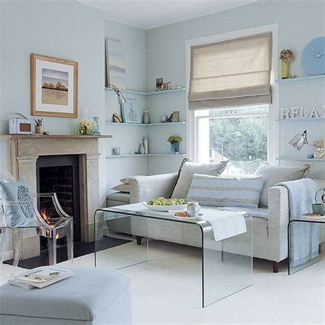 small living spaces how to set up a small space living room pictures 03
