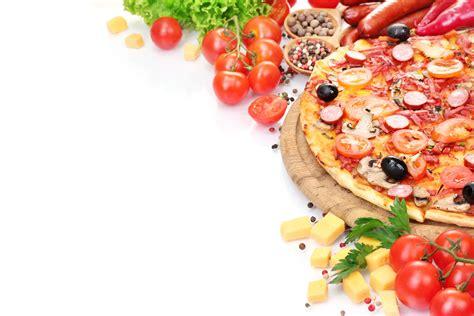 Pizza Computer Wallpapers, Desktop Backgrounds   5182x3456