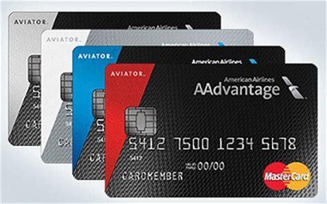 american strikes   credit card agreement