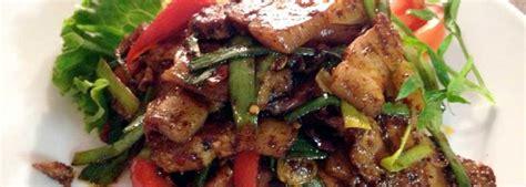 cuisine chinoise a emporter restaurant la demi lune restaurant cuisine du