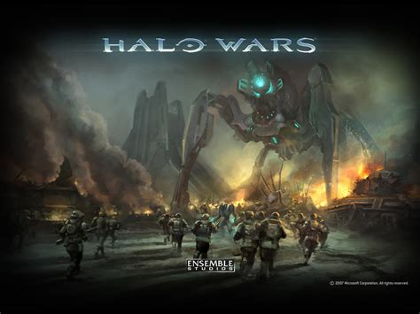 Image result for halo stock