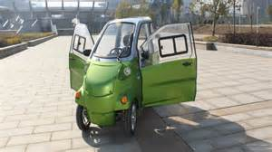Electric Cars For Sale In Karachi Reality Of The 50 000 Mini Car In Pakistan