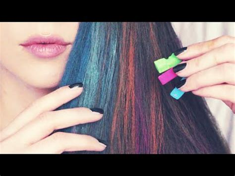 diy hair color diy temporary hair color diy 911