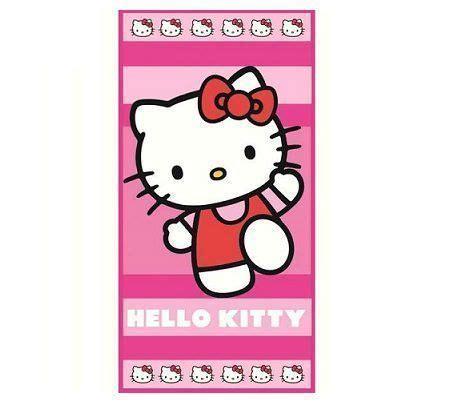 imagenes bonitas hello kitty imagenes bonitas hello kitty imagui