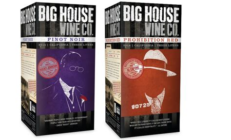 big house wine packaging strategies covers market trends strategies solutions for packagers in