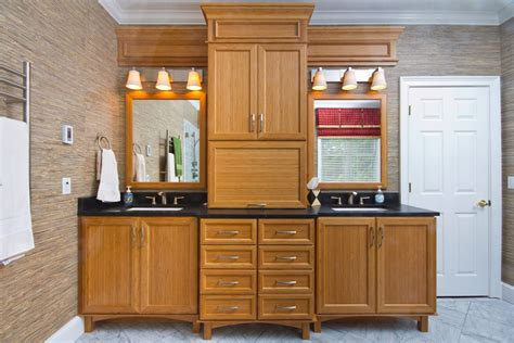 Wood Hollow Cabinets by Wood Hollow Bathroom 2 Wood Hollow Cabinets