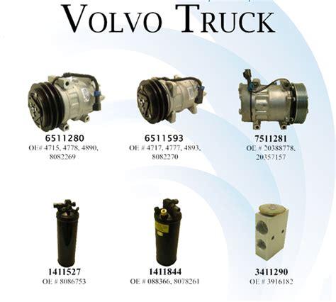 car  truck air conditoner parts phoenix az