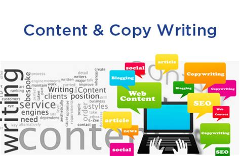 Content Cap copywriter content writing technical business writer