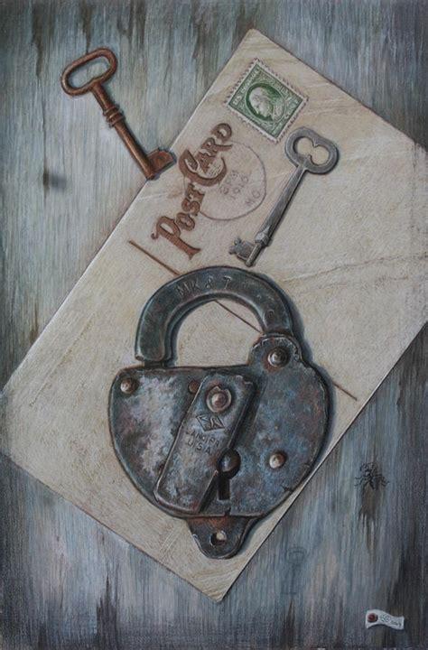 elephant knob tattoo happy elephant greeting card for sale by laurie pike key