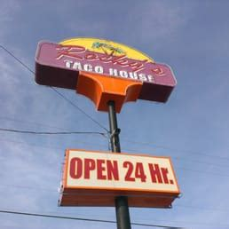rockys taco house rocky s taco house 12 billeder 14 anmeldelser mexicansk 1938 dollarhide ave
