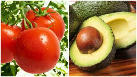 los mejores laxantes naturales r 225 pidos y efectivos - Alimentos Laxantes Rapidos