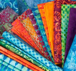 colorful fabric can t find the exact fabric you need tips options