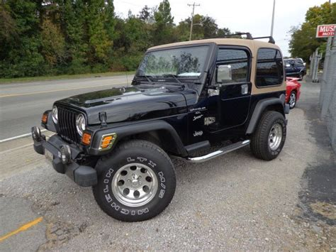 suv jeep 2000 old jeep similar jeep wrangler 2000 tennessee jeep