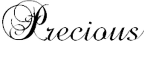 tattoo font precious free flowing fonts download flowing fonts page 5