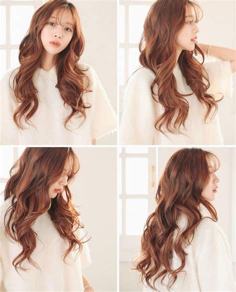 best 25 asian hairstyles ideas on best 25 korean hairstyles ideas on
