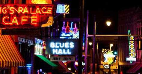 top country bar songs the best country music bars in memphis