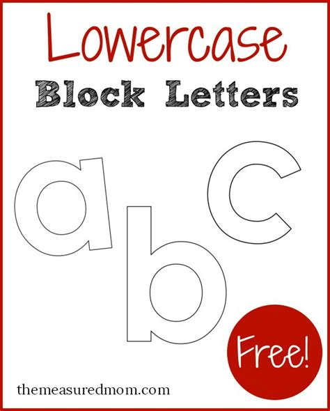 printable alphabet letters lower case free lower case flash cards coloring pages