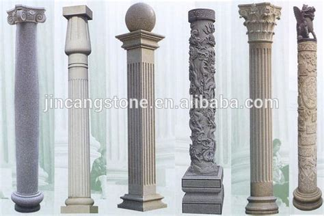 house pillar designs house gate pillar designs home photo style