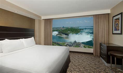 2 bedroom suites niagara falls hotel suites embassy suites by hilton niagara falls canada