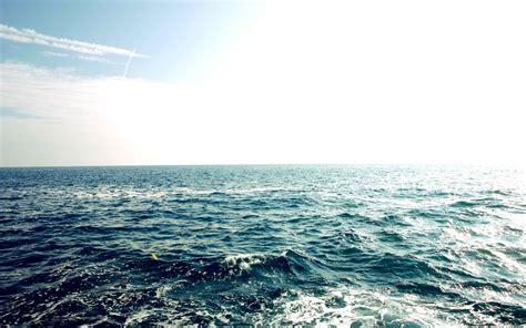 wallpaper hd 1920x1080 ocean ocean wallpaper 183 download free awesome backgrounds for