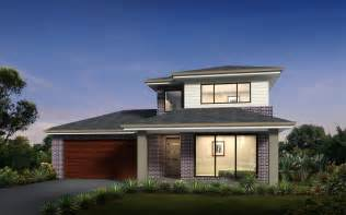 Home Design Story Wiki Double Story Houses Gallery