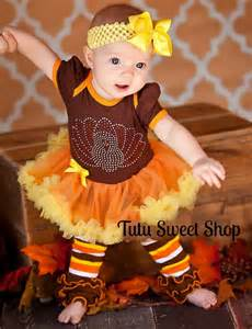 thanksgiving for baby thanksgiving tutus thanksgiving tutu skirts