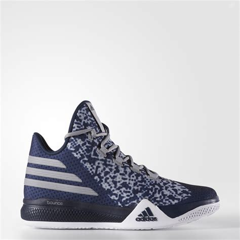 Harga Adidas Light Em Up 2 adidas light em up 2 7 weartesters