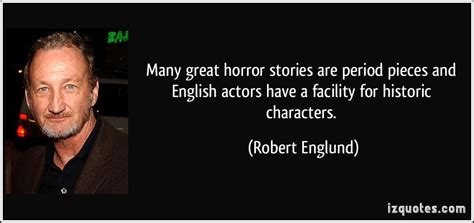 horror movie quotes quotesgram great quotes from horror movies quotesgram