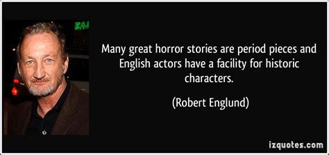 great horror movie quotes quotesgram great quotes from horror movies quotesgram