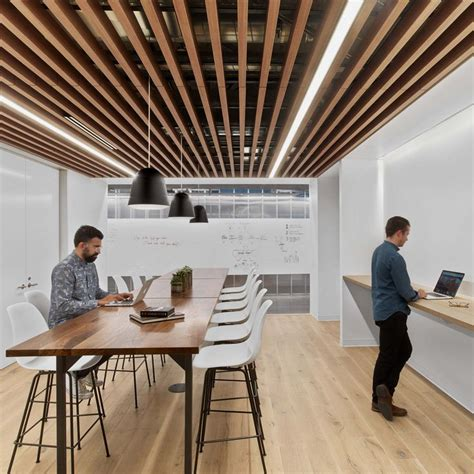 design office space online best 25 offices ideas on pinterest work in sweden home