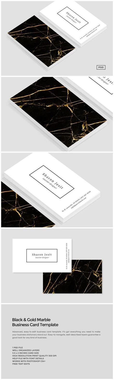 Make Your Own Business Cards Free Printable