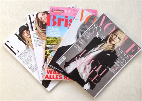 7 Great Magazines For by Living Together Five Things To Throw Away When You Move