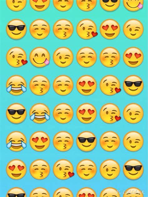 images  emoji  pinterest