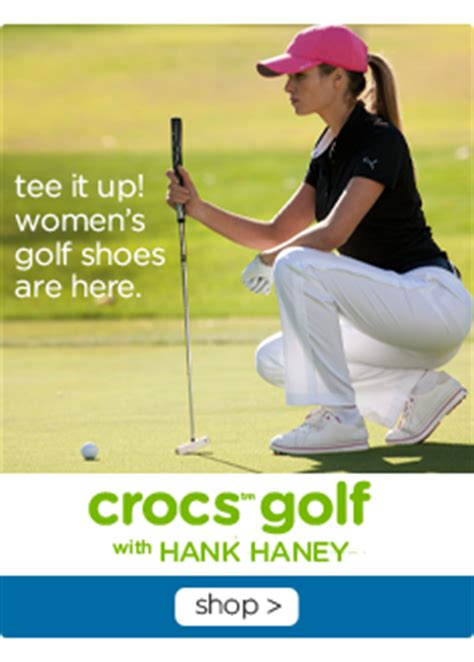 Sandal Fashion Wanita Flip Flop Slip On Zeus Black daftar katalog lengkap sepatu crocs wanita crocs