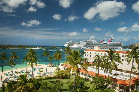 nassau bahamas weekend with in nassau bahamas minitime