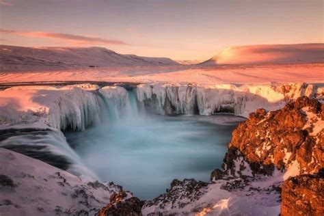 most beautiful landscapes of the world most beautifull world world most beautiful landscape photography that will make