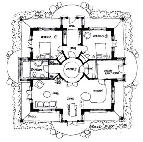 sacred geometry house plans sacred geometry house plans house plans