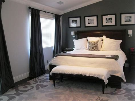 Black And Gray Bedroom Ideas 20 exciting grey bedroom ideas for having a beautiful bedroom