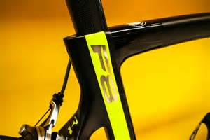 Budget Bike Lights by Pinarello 2016 Road Bikes First Look