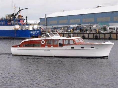 chris craft boats seattle 1951 chris craft catalina seattle washington boats