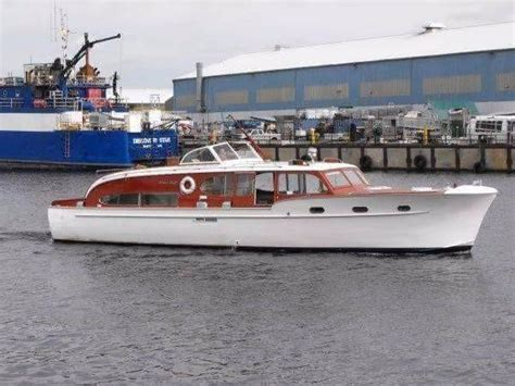 chris craft boats for sale seattle washington 1951 chris craft catalina seattle washington boats
