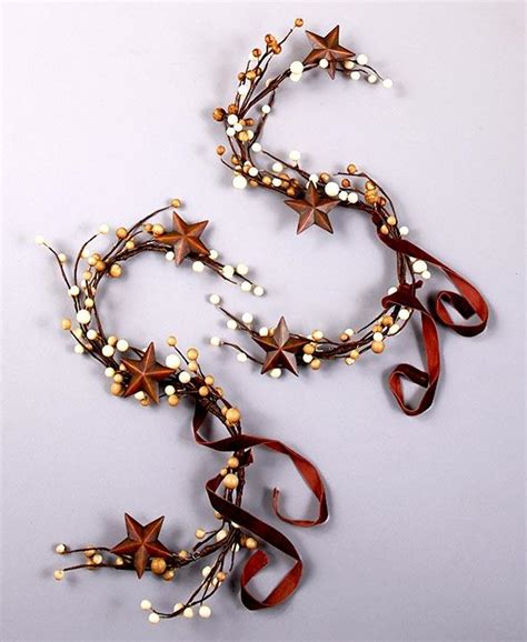 country curtain tie backs set of 2 decorative country curtain tie backs red or